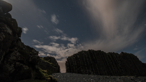 Fuji-XE1-Giants-Causeway-Landscape-and-Star-photograph-8