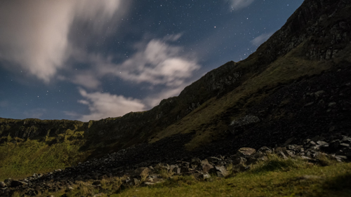 Fuji-XE1-Giants-Causeway-Landscape-and-Star-photograph-9