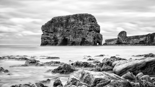 Marsden Rock Northern Ireland Landscape Photographer-2