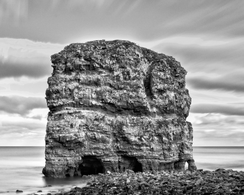 Marsden Rock Northern Ireland Landscape Photographer-6