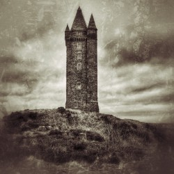Scrabo-Tower-Fine-Art-Northern-Ireland
